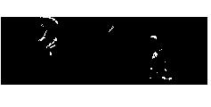 logo-brighton